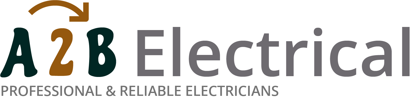 If you have electrical wiring problems in Hinckley, we can provide an electrician to have a look for you.